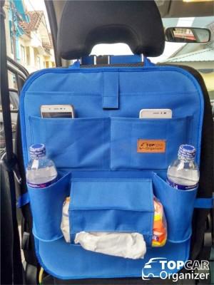 Jual Car Seat Organizer Pink / Jual Car Seat Murah Bagus Good ...
