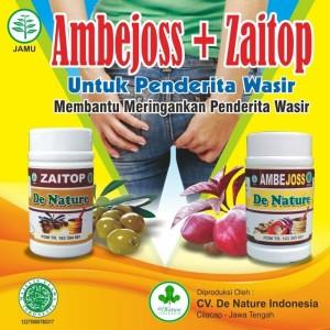 Obat Wasir Di Bogor