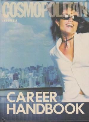 Cosmopolitan Indonesia Career HandBook
