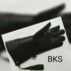 Gloves Sarung Tangan Falconry Medium