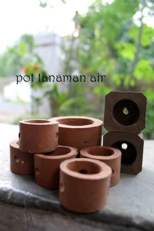 Pot Tanaman Air Aquascape