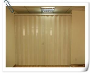 Jual Folding door PVC di Surabaya - Deden Interior Exterior   Tokopedia