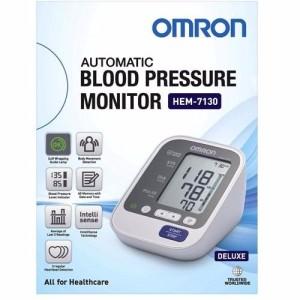 SALE alat kesehatan beurer BM58 Tensimeter Touch Screen Alat Ukur Tek