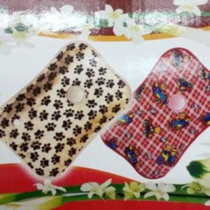 Anekaimportdotcom Bantal Therapi Panas Penghangat Tubuh ... - Travel Bag Elle Pink. Source