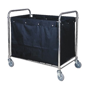 Kantong Trolley,Trolley bag