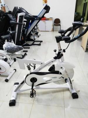 Sepeda spining bike total germany