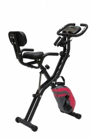 Sepeda x bike multifungsi id2238/918