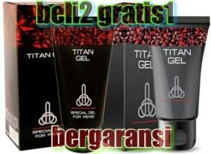 jual titan gel obat pembesar alat vital pria dewasa zahra shop13