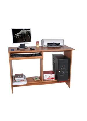 Meja Komputer GRACE CD - 110