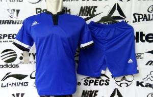 Kaos Setelan Olahraga/Kaos Futsal/Jersey Bola/Kaos Volly/Baju Bola.