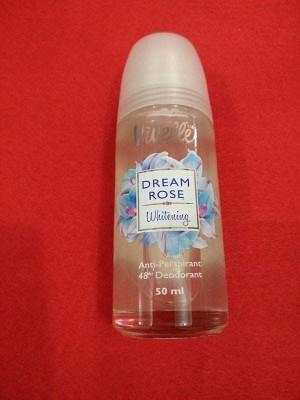 daily rosies dream - 300×400
