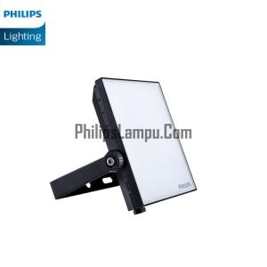 Lampu Sorot LED Outdoor Philips Bvp132 20W Tembak