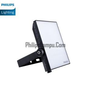 Lampu Sorot LED Outdoor Philips Bvp135 50W Tembak