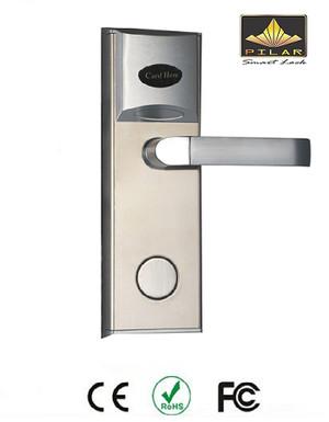 hotel door lock types. Simple Hotel Door Lock, Kunci Type PL118E-Y-S1 + 2 Kartu Lock Types H