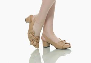 sepatu wanita nyaman empuk