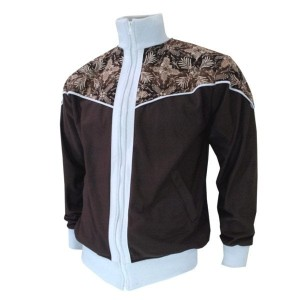 Jaket Batik JA-2414
