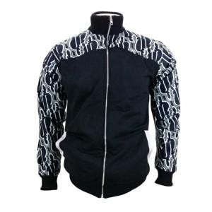 Jaket Batik BALTIC JA-2605