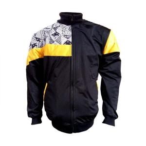 Jaket Batik BISMARCK JA-2604
