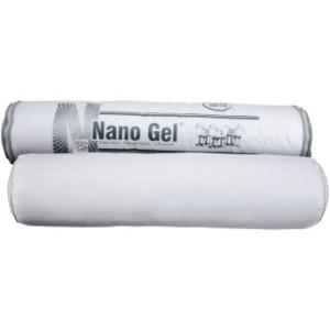 Guling Nano Gel Serta