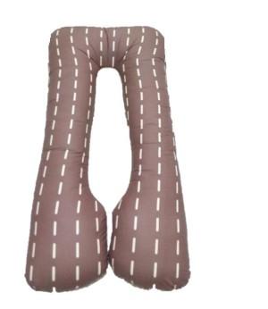 Mybaby_yes maternity pillow bantal hamil