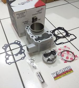 Jual Blok set Sonic150/RS150R 62mm KTC racing - Kota Tangerang - wijaya  motor kreo | Tokopedia