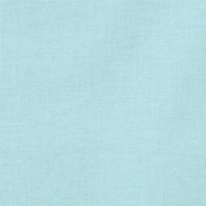 Baby Blue - Cotton / Bahan Kain Katun Sprei dan Kemeja