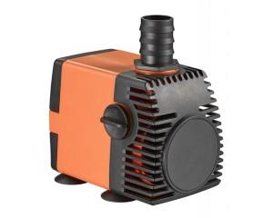 Skimz QuietEco QE2.0 Pump 8814632_81c7f58c-657f-4e72-b744-bb17af41a640_800_640