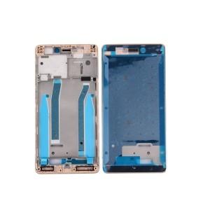 Bezel Frame LCD xiaomi Redmi 3 Redmi 3S