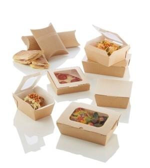 Cake Boxes Online Dubai