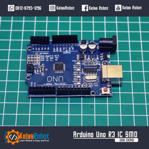 Arduino Uno R3 ATmega328 CH340G Ch340G Chip Downloader