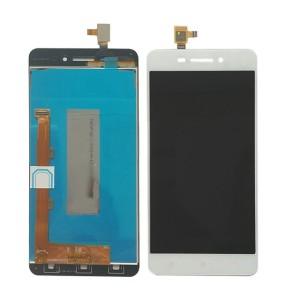 LCD Touchscreen Lenovo S60 / S60A Garansi 7 Hari