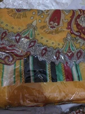jilbab hijab motif turkey