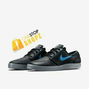 timeless design ae669 eae54 ... top quality nike lunar stefan janoski skate shoes 654857 040  onestopshopz oss dc9d5 52898 ...