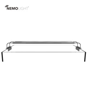 Lampu Aquarium Nemo light 54 watt (90 cm - 120 cm) 8814632_2e462536-d4cd-49eb-8796-bb2258585f07_801_801