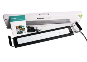 Lampu Aquarium Nemo light 54 watt (90 cm - 120 cm) 8814632_b5fae220-3700-41be-b766-2b41bd825465_800_566