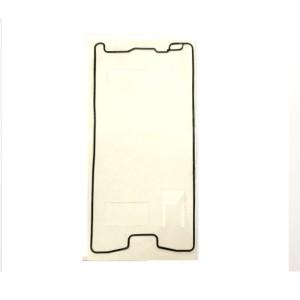 Lem Adhesive Tape Untuk LCD Sony Xperia Z4 / Z3 Plus E6553