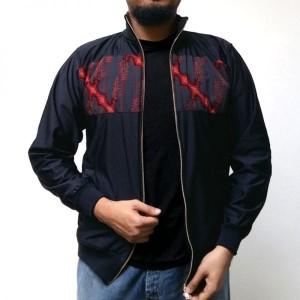 Jaket Batik GARD-A10