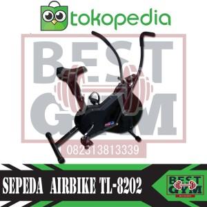 Sepeda Air Bike TL 8202