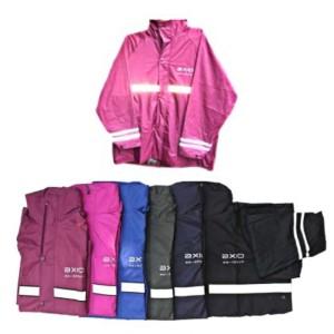 ... Korset Celana Pelangsing Tubuh Black Source Munafie Slim Pant Celana. Source · Jas Hujan Axio Europe Silver 882 2016 Raincoat 100 Original - Daftar ...