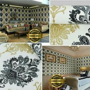 Unduh 50 Wallpaper Dinding Ruang Tv Gratis Terbaru