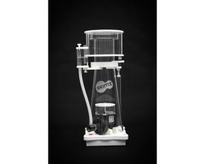 Skimz Kone SK 184 750 L (sicce pump) 8814632_c285103a-b957-43ea-b578-d31ad646e2c2_800_640