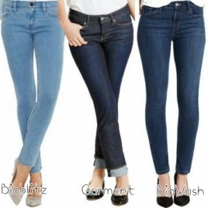katalog Jeans Next Original Jeans travelbon.com