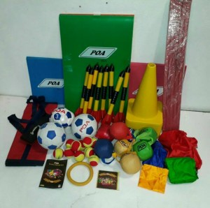 harga paket peralatan olahraga anak, daftar harga peralatan olahraga anak, jual paket peralatan olahraga anak, paket poa sd, paket poa, paket peralatan olahraga anak, atletik kid, atletik kit, kids athletics, peralatan olahraga anak, poa, tas peralatan atletik kid, tas peralatan olahraga anak, tas poa, tas seluruh peralatan, tas sport kid