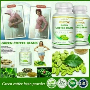 Loss of appetite unintentional weight loss nausea itching fatigue muscle cramps