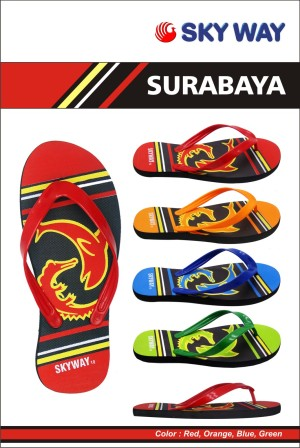 Sandal SkyWay Surabaya