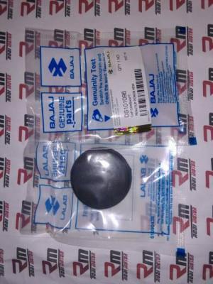 CAP CAMSHAFT PULSAR 180 UG3 UG4 200 220