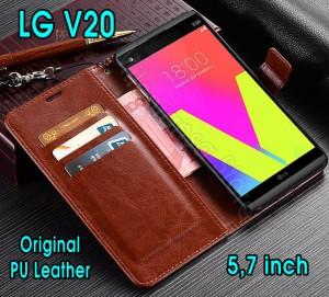 info harga Spigen Iphone 6s Plus 6 Plus Case Neo Hy travelbon.com