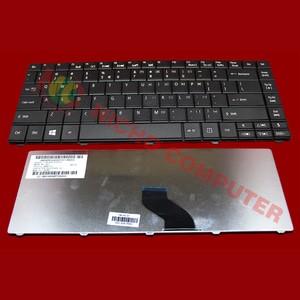 Nicho Computer Surabaya - Tambaksari, Kota Surabaya | Tokopedia