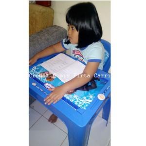 Napolly Lap Desk Spgc Mrh Daftar Update Harga Terbaru dan Source · Meja Laptop Napolly 1