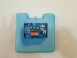 Icepack kotak